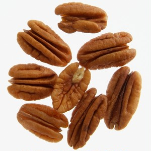 有機JAS ペカンナッツ 生 1kg  ピーカンナッツ アリサン オーガニック 無添加 有機食品 無塩 食塩不使用 食塩未使用 生