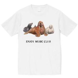 EMC SEIUCHI Tシャツ (送料込み)