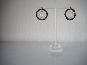 046     pierce/earring