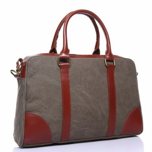 【帆布 トートバッグ】男女兼用 肩掛けバッグA4対応 通勤 通学 旅行 ズック生地 VSTNg00004