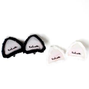 【CoLoN:】ネコミミライト≪EC特別価格≫