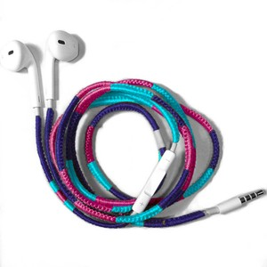 alice 002 -Earphone