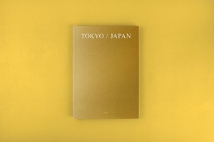 """TOKYO/JAPAN"" FINAL"