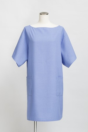 KISSUI/Blue(TT1921-41)