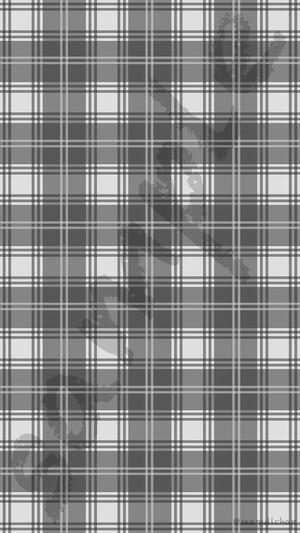 29-z-1 720 x 1280 pixel (jpg)
