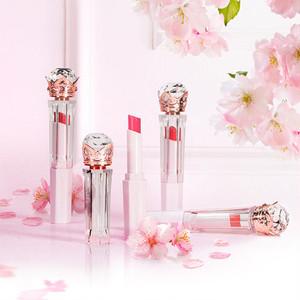 【予約品】リップ『Pink Diamond Lipstick - Larme de Sirene (人魚之水)』