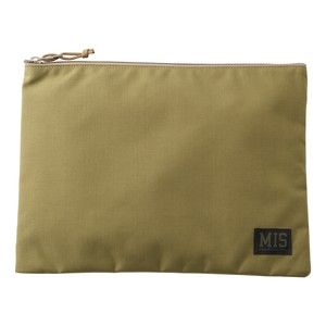 MIS-1002 TOOL POUCH L - COYOTE TAN