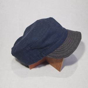 SOL:JAH CAP