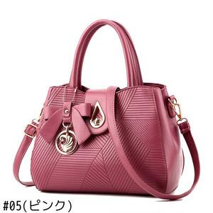 【期間限定60%OFF!!】Bag Handbag Shoulder Bag Evening PU Leather Tote Bag ショルダーバッグ トートバッグ レザー 花柄 ハンドバッグ (FO99-1255767)