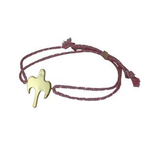 Bracelet(AC1803)