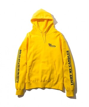 subciety PARKA-lithium- (104-31196)