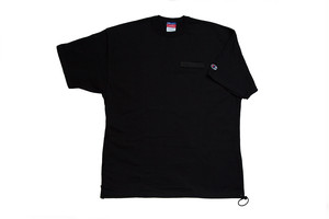 Champion BETAPACK Custom T-SHIRT with Free Download [BETAPACK Discography RSBP001-006]