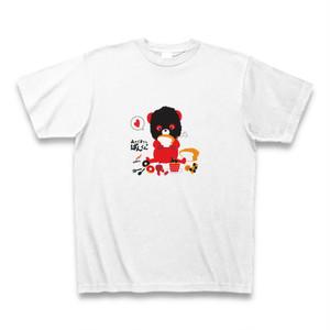 [BAN0005] ばんくんTシャツ (1)