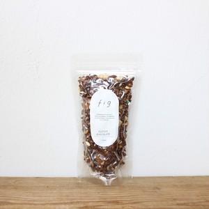 classic chocolate granola(クラシックショコラグラノーラ) 100g