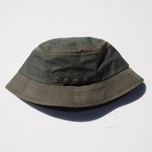 NOROLL DOZEN VISOR HAT