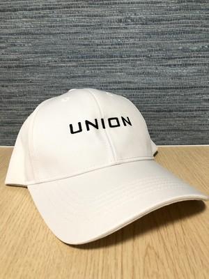 UNION CAP シーズン2