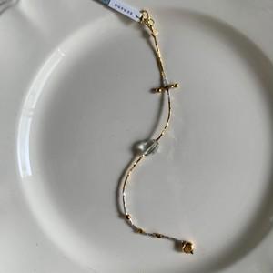 semeno bracelet (21s-b-08)