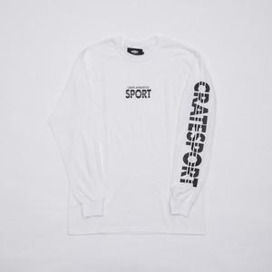 Crate Sport L/S