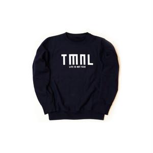 TMNL Sweat