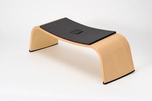agra stool