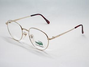 CROCODILE【眼鏡(めがね)フレーム】71