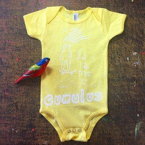 salamat baby rompers 6 ~12 months