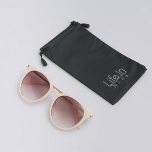 Orchid Sunglasses / BG