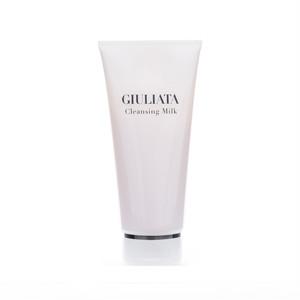 ジュリアータ クレンジングミルク GIULIATA Cleansing Milk