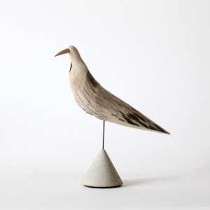 木鳥 DS-361