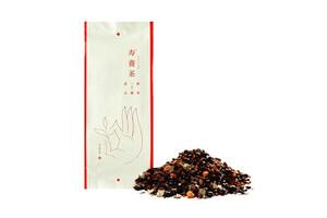 【毎月便】寿養茶100g×3袋