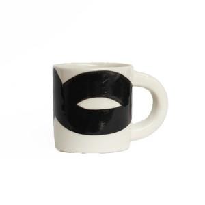 CANASA (カナサ) Mugcup (マグカップ) ①