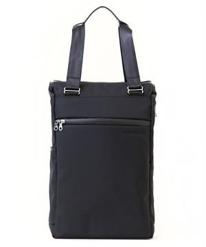 Beruf Baggage|STROLL TOTE BAG LD(brf-CF20-LD)(ブラック)
