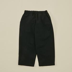 【予約】Last one 125!MOUN TEN. double cloth stretch pants [21W-MP19B-1025a] MOUNTEN.※メール便1点までOK