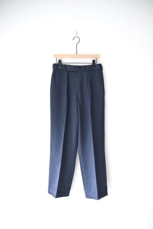 【MILITARY】UK AIR FORCE TROUSERS