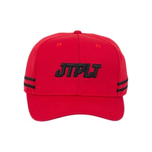 SPORTS PERFORATED CAP