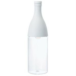 【HARIO (ハリオ)】フィルターインボトル・エーヌ ペールグレイ