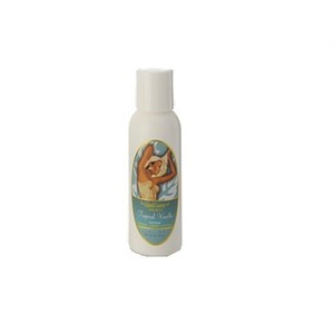 Island Essence Bodylotion Toropicalvanilla