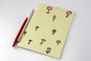 Notebook [008]