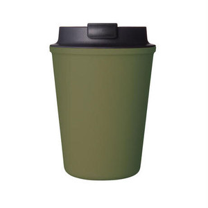 RIVERS(リバース) Wallmug Sleek Olive