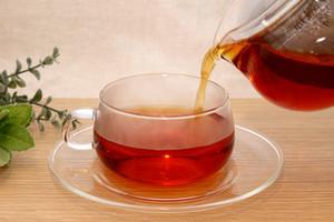 和音紅茶 太陽 20g ホールリーフ
