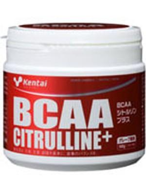 kentai 健康体力研究所 BCAA シトルリン プラス 188g K5104