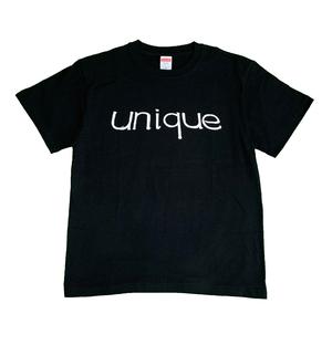 unique Tシャツ