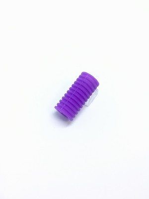 动漫 SG Soft Grip Purple