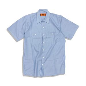 Expedition team shirts【Sea】