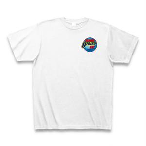 宇栄原FC 応援Tシャツ
