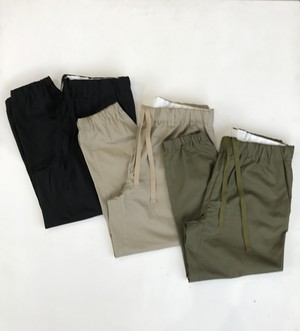 FP EASY ANKLE PANTS II