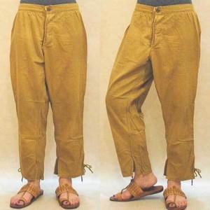 M~XLサイズ【ロシア製古着】1970年代ヴィンテージ◆Russian army Grease Pants◆ロシア軍グリースパンツ