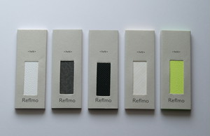 Refill(Refimo stick用)