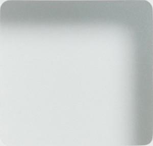 3M透明飛散防止フィルム SH2CLAR(フィルムサイズ:1016mm×60m)