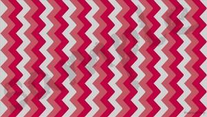 27-w-4 2560 x 1440 pixel (png)